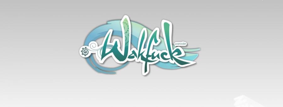 Wakfuck